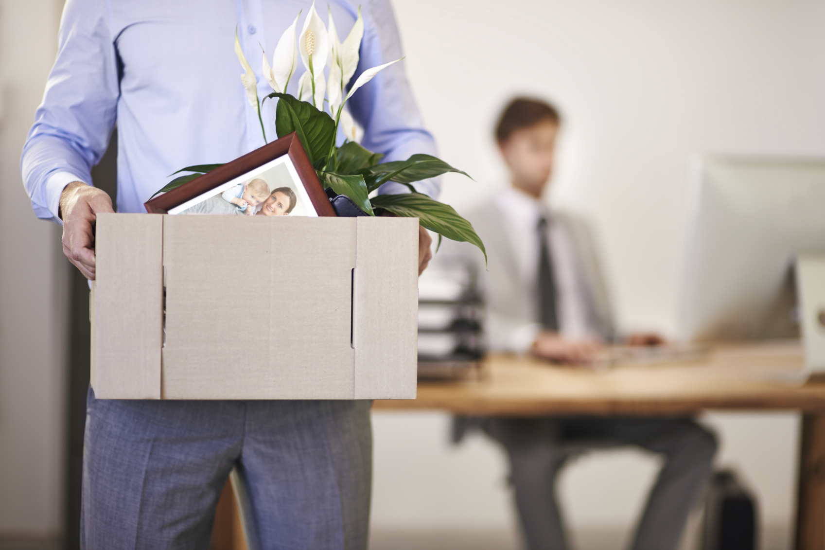 FEATURED IMAGE 5 ways to reduce employee churn - 5 Ways to Minimize Employee Churn and Keep Staff Happy