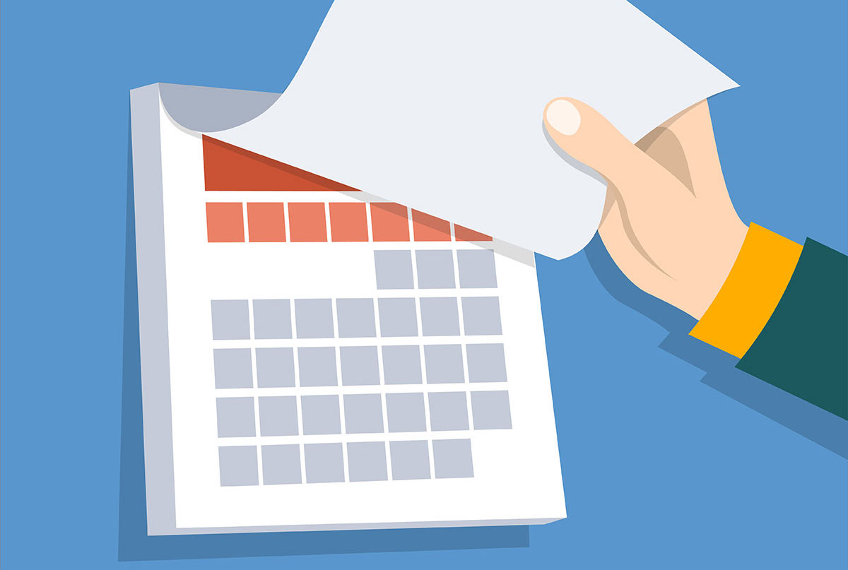 FEATURED IMAGE this scheduling mistake could be hurting your bottom line - This Scheduling Mistake Could Be Hurting Your Bottom Line