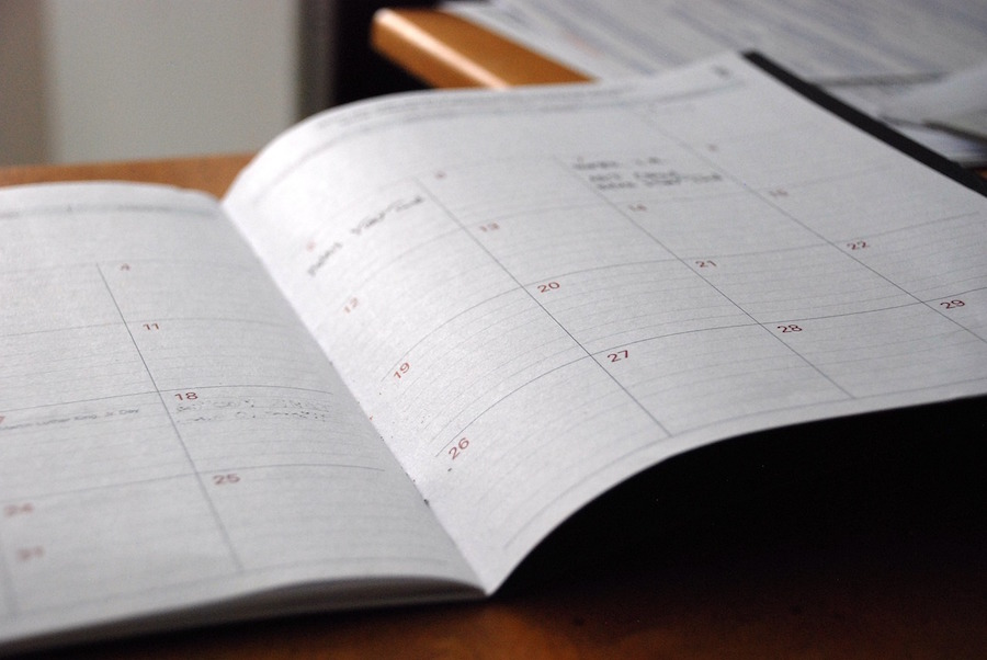 day planner 828611 1280 - This Scheduling Mistake Could Be Hurting Your Bottom Line