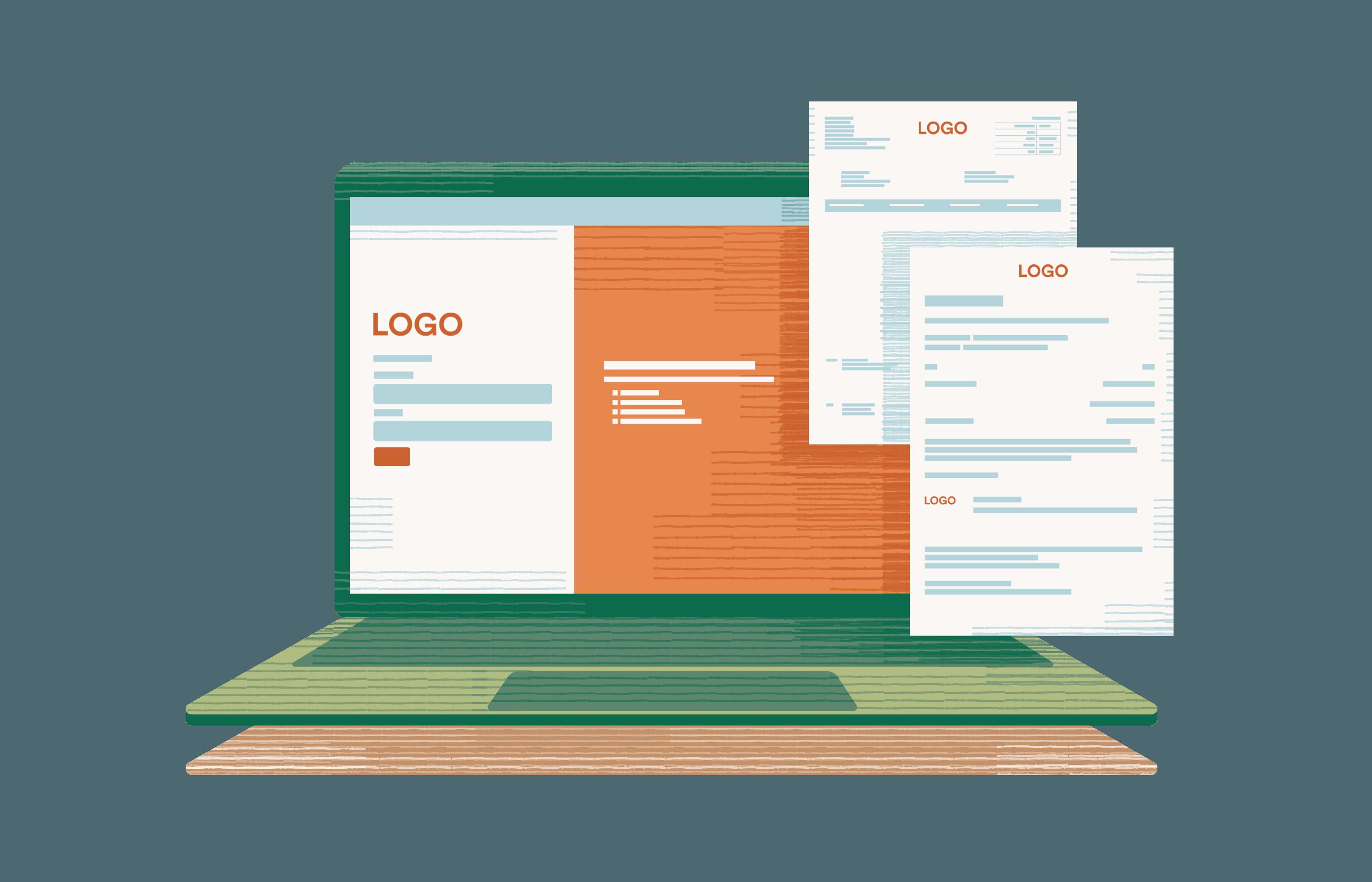 Client CRM Portal — Field Service Management Software