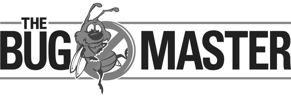 The-Bug-Master-Logo-1000x330-G